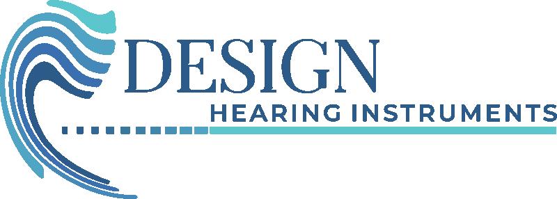 Design Hearing Instruments